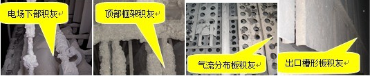 辽宁中鑫-声波清灰专家400-654-0091